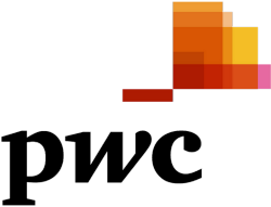 Fil:Logo-pwc.png